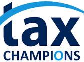 Tax Champions