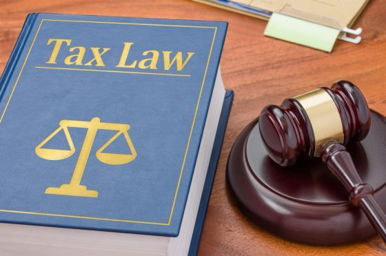 Blog Are Tax Attorneys Worth the Splurge